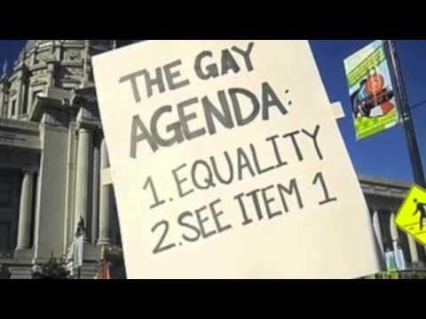 The Fargo Forum denies same-sex wedding announcements