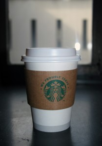 SUNY_New_Paltz_Starbucks