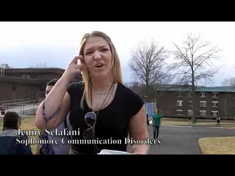 Attendance Policies Videos