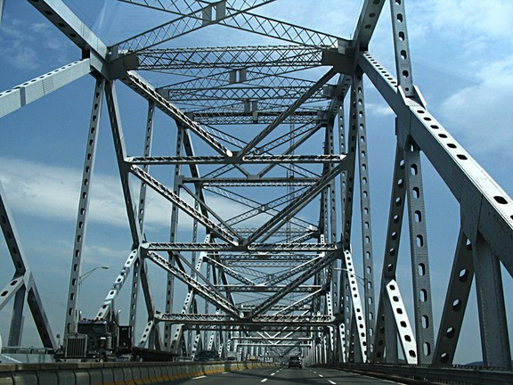 Gov, DEC Partner With Enviro Groups on Tappan Zee