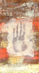 artwork by Barbara Gordon