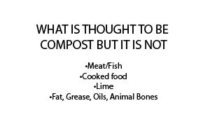 Compost Sidebar 2
