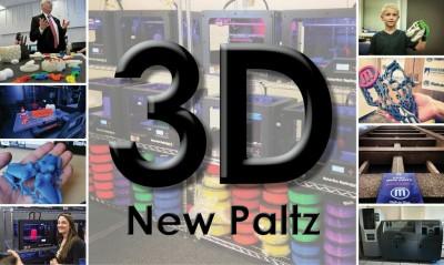 http://thelittlerebellion.com/wp-content/uploads/3DNewPaltz.jpg