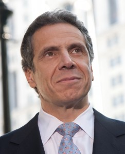 Andrew_Cuomo_by_Pat_Arnow_cropped