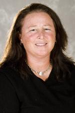 Hawks' Head Softball Coach Gives Back