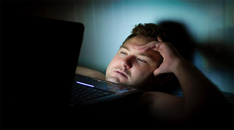 6 Reasons Why You Should Stay Away from All-Nighters