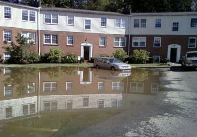 New Paltz is Ready for the Next Big Flood