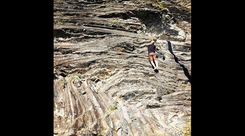 Four Tips on How to Appreciate Hudson Valley Geology
