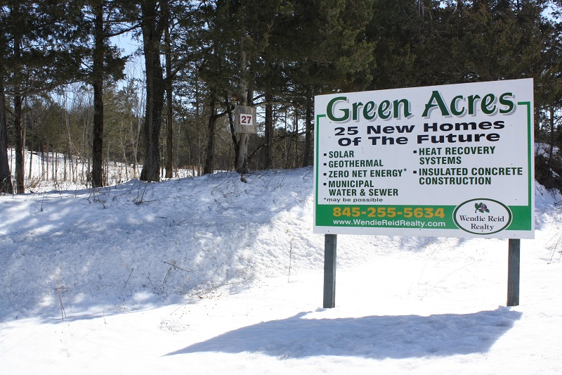 Green-Acres-homes-new-paltz