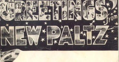 Greetings 1920
