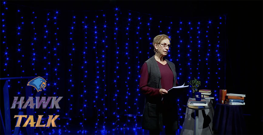 Dissecting Inequality with Donna Goodman