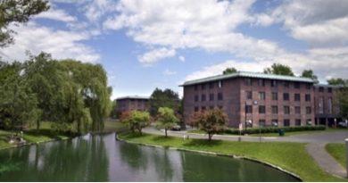 SUNY Council Postpones Vote to Change Campus Building Names to Increase Inclusivity