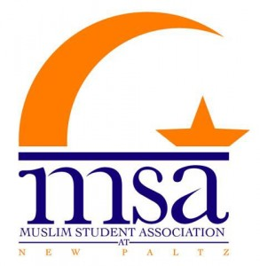 MuslimStudentUnion-2
