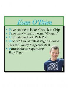 O'Brien_Bio_Box2
