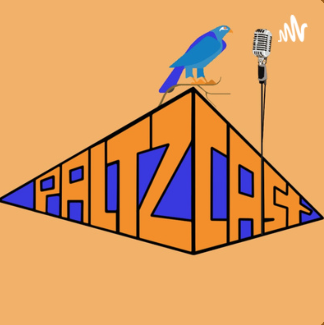 Crack an Egg! Restaurants on the Edge of New Paltz by PaltzCast