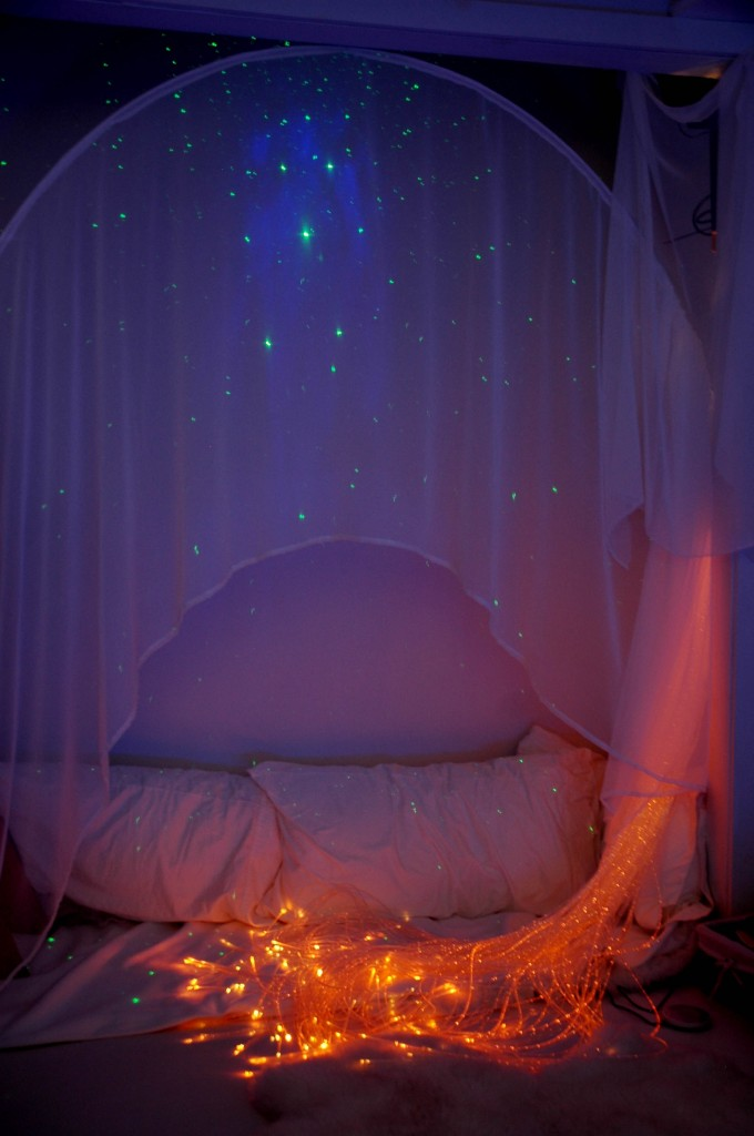 Snoezelen Room Ideas On Pinterest Sensory Rooms Sensory Wall And S