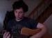 Steve Milanesi guitar