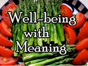 Well-being_2