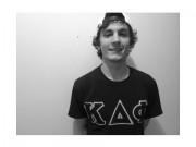 Austin Shatz