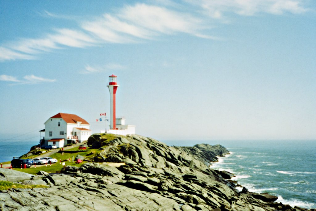 cape-forchu