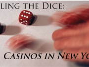 casinos_graphic