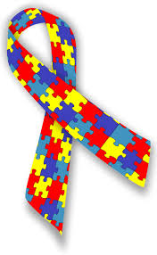 Limited Higher Ed Options for Students with Autism