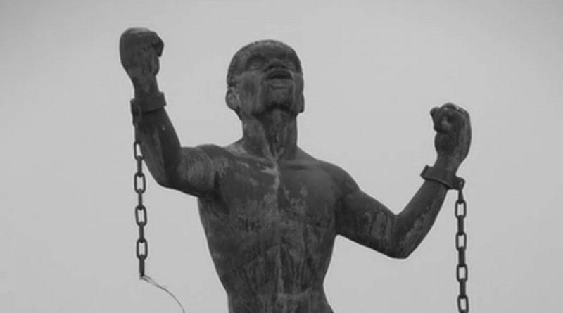 New Paltz Students Explore Ida B. Wells, Racial and Social Injustice Activist
