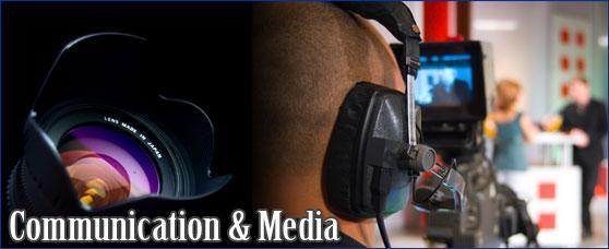 Major Changes In Journalism