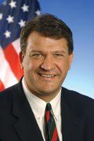 George Latimer defeats Republican Bob Cohen in the Senate race.