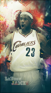 lebron_james_signature_by_lotharpl-d32wrbn