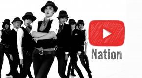 My Test: Jillian Nadiak's 3 Days Without K-pop