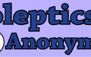 Narcoleptics (Un) Anonymous