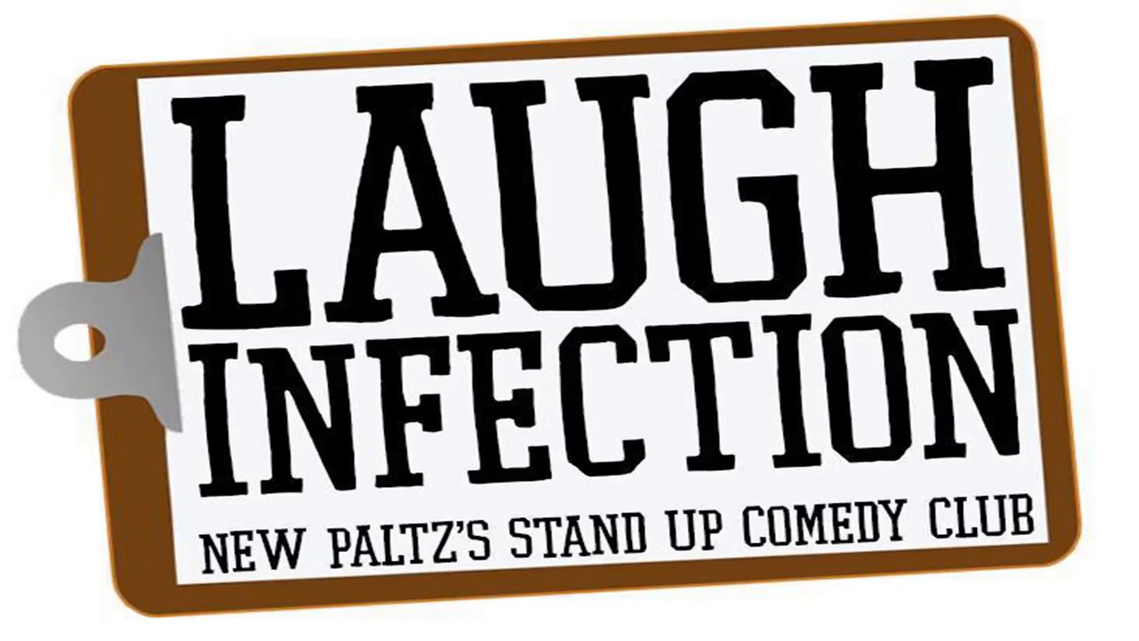 New Stand-Up Comedy Club On Campus