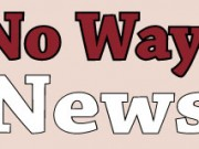No Way News