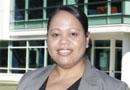 Anilsa Nunez: Campus Life Lessons