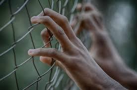 Juvenile Detention: The Epidemic Among Black and Latino Youth