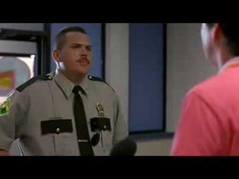 Reel Noteworthy: Super Troopers (2001) Jay Chandrasekhar