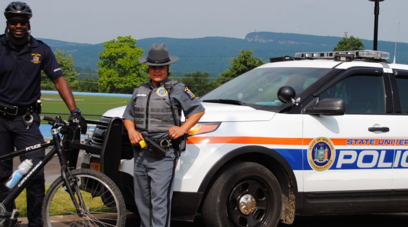 Combating Underage Drinking in New Paltz