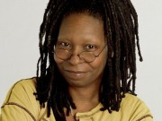 "Whoopi Goldberg Says ""Enough is Enough"""