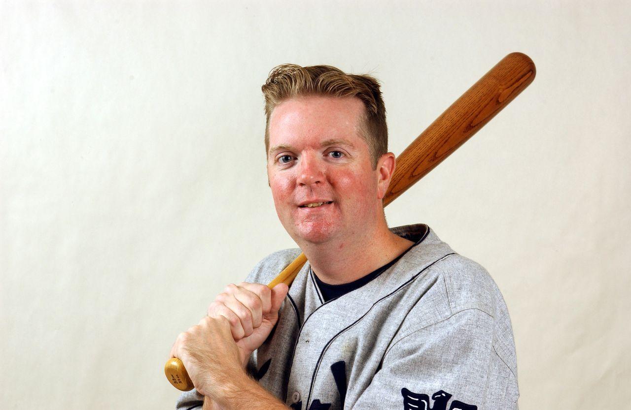 Alumni Profile: Sean T. McMann